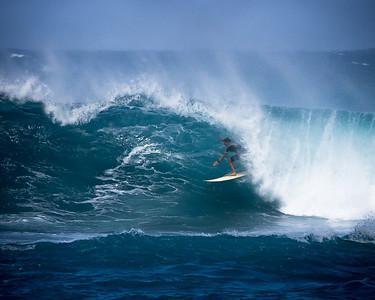 Pipeline Surfing-6492