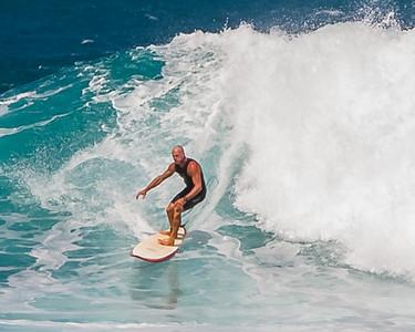 Pipeline Surfing-6524