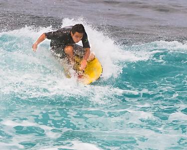Pipeline Surfing-6867