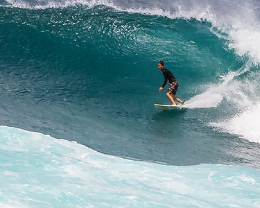 Pipeline Surfing-6880