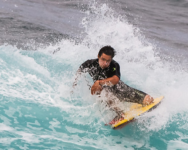 Pipeline Surfing-6869