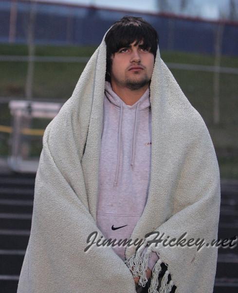 JimmyHickey.net154