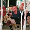 3rd Attempt - 474 lbs.