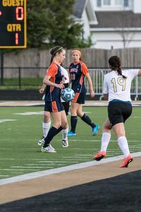 NNHS Soccer (2015-05-12)_025