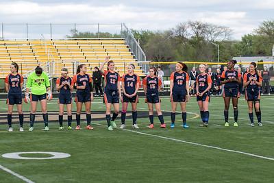 NNHS Soccer (2015-05-12)_001