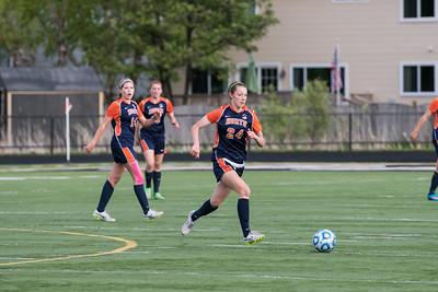 NNHS Soccer (2015-05-12)_048
