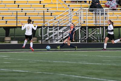 NNHS Soccer (2015-05-12)_017