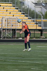 NNHS Soccer (2015-05-12)_022