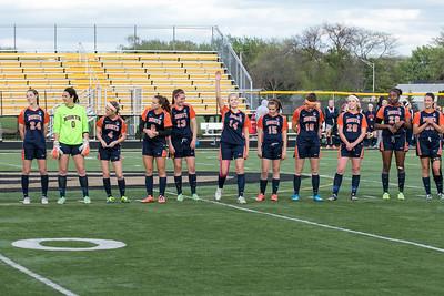 NNHS Soccer (2015-05-12)_002