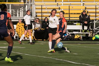 NNHS Soccer (2015-05-12)_039