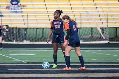 NNHS Soccer (2015-05-12)_013