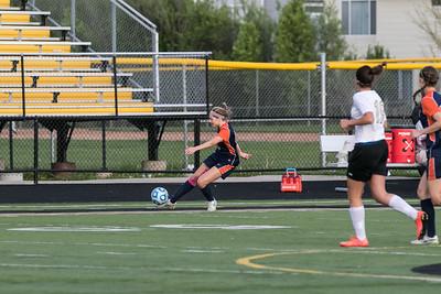 NNHS Soccer (2015-05-12)_027