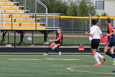 NNHS Soccer (2015-05-12)_028