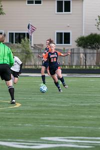 NNHS Soccer (2015-05-12)_026