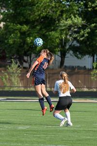 NNHS Soccer (2015-05-12)_042