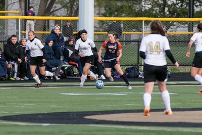 NNHS Soccer (2015-05-12)_020