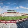 Arizona Wildcats football stadium in Tucson, AZ