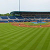 Durham Bulls Athletic Field