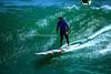 Santa Cruz Longboard Surfing Championship 2013