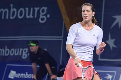 2014-10-14 BGL Open 14 - Andrea Petkovic - 017