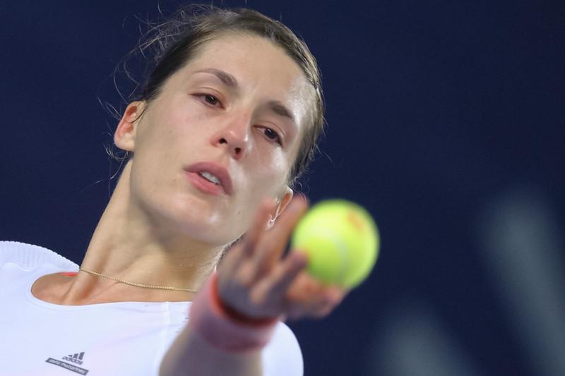 2014-10-14 BGL Open 14 - Andrea Petkovic - 043