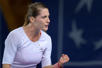 2014-10-14 BGL Open 14 - Andrea Petkovic - 020