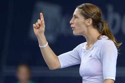 2014-10-14 BGL Open 14 - Andrea Petkovic - 012