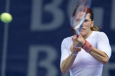 2014-10-14 BGL Open 14 - Andrea Petkovic - 011