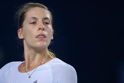 2014-10-14 BGL Open 14 - Andrea Petkovic - 006