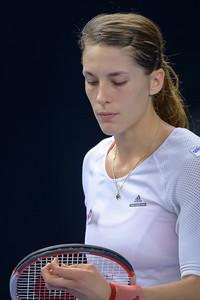 2014-10-14 BGL Open 14 - Andrea Petkovic - 009