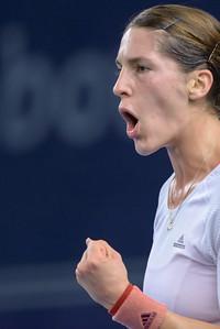 2014-10-14 BGL Open 14 - Andrea Petkovic - 021