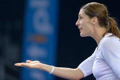 2014-10-14 BGL Open 14 - Andrea Petkovic - 014