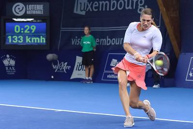 2014-10-14 BGL Open 14 - Andrea Petkovic - 016