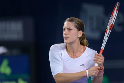 2014-10-14 BGL Open 14 - Andrea Petkovic - 018