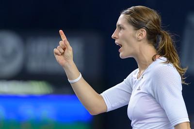 2014-10-14 BGL Open 14 - Andrea Petkovic - 013