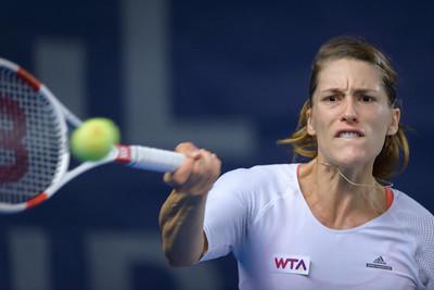 2014-10-14 BGL Open 14 - Andrea Petkovic - 005