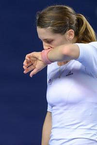 2014-10-14 BGL Open 14 - Andrea Petkovic - 003