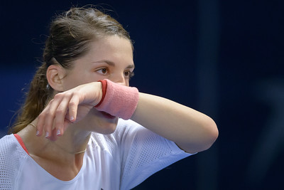2014-10-14 BGL Open 14 - Andrea Petkovic - 004
