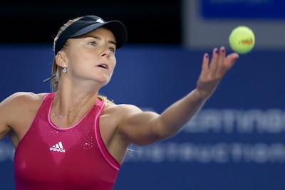 2014-10-14 BGL Open 14 - Daniela Hantuchova - 009