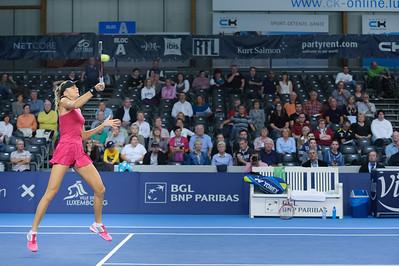 2014-10-14 BGL Open 14 - Daniela Hantuchova - 010