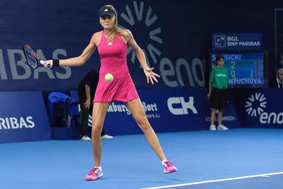 2014-10-14 BGL Open 14 - Daniela Hantuchova - 001
