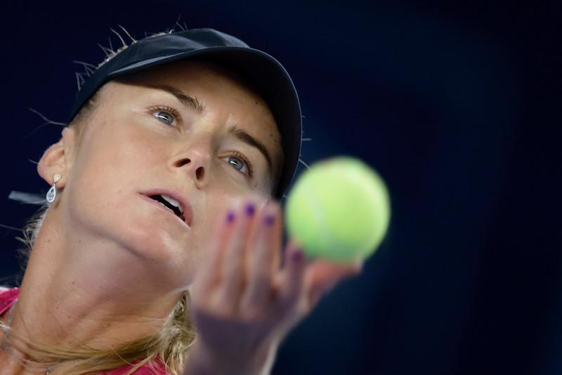 2014-10-14 BGL Open 14 - Daniela Hantuchova - 003