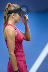 2014-10-14 BGL Open 14 - Daniela Hantuchova - 007