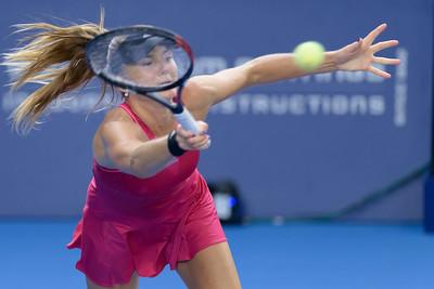 2014-10-14 BGL Open 14 - Daniela Hantuchova - 008
