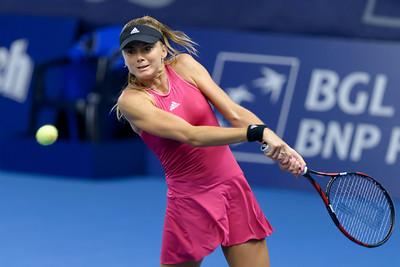 2014-10-14 BGL Open 14 - Daniela Hantuchova - 004