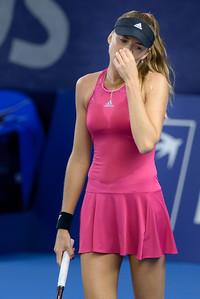 2014-10-14 BGL Open 14 - Daniela Hantuchova - 006