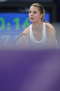 14-10-13 BGL PNP Paribas Open 14 - Mandy Minella - 013