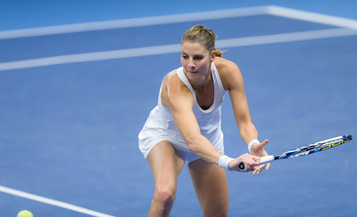 14-10-13 BGL PNP Paribas Open 14 - Mandy Minella - 049
