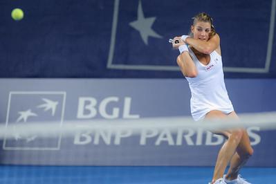 14-10-13 BGL PNP Paribas Open 14 - Mandy Minella - 019