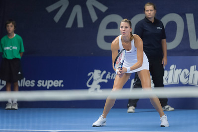 14-10-13 BGL PNP Paribas Open 14 - Mandy Minella - 029